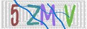 Immagine del Codice di Verifica