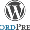 Personalizza Excerpt in WordPress