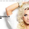 Creazione sito agenzia di hostess e modelle