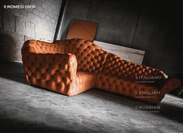 creazione sito azienda di interior design
