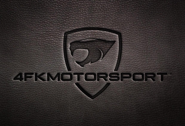 creazione logo aziendale auto
