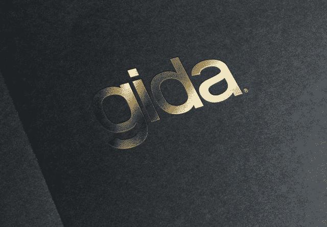 creazione logo per tipografia
