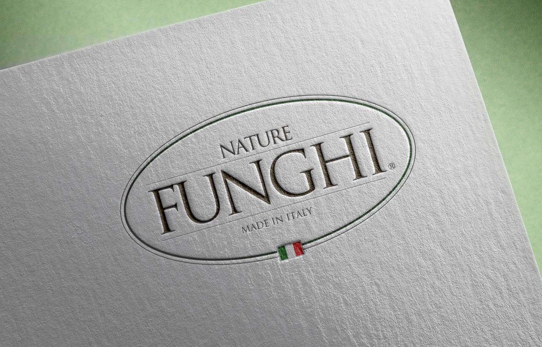 creazione realizzazione logo azienda agricola