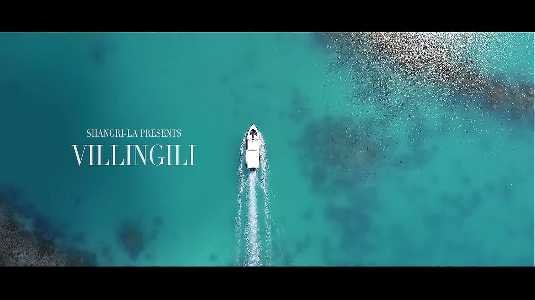 creazione video spot pubblicitari per resort vilaggi turistici