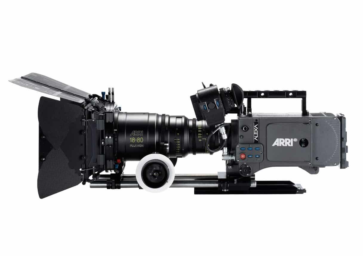 produzione video aziendale milano