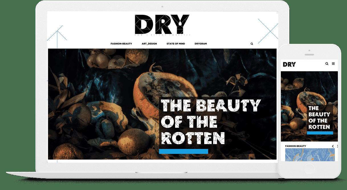 creazione-sito-web-magazine-DRY