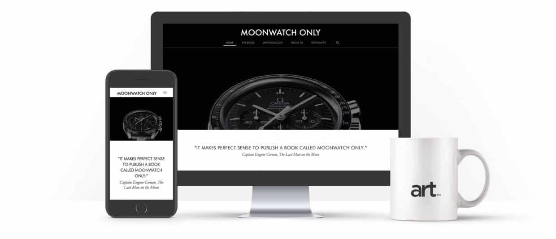 creazione siti web blog magazine