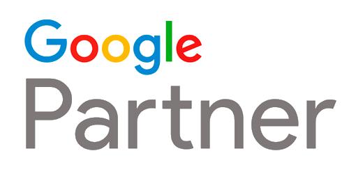 Google partner posizionamento SEO Milano